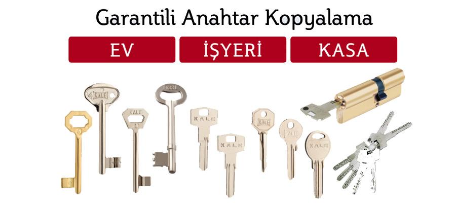 bahcelievler-cilingiri-anahtari-1