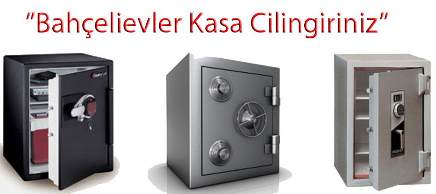 bahcelievler-kasa-cilingiri-1