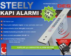 bahcelievlercilingiri-kapi-alarmı-sistemi-kismet-anahtar